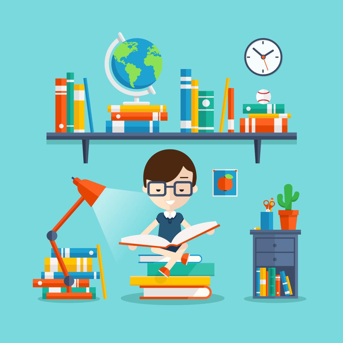 Buchdesign und Covergetaltung für Self-Publisher