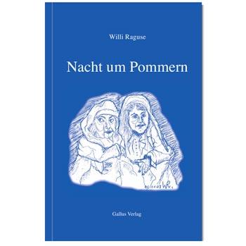 Nacht-um-Pommern
