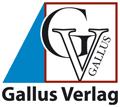 Gallus Verlag