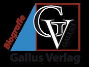 Gallus Verlag Logo