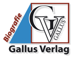 Gallus Verlag Logo Retina 1