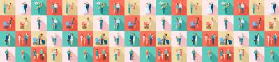 Familienbuch, Hochzeit, Kids und Familiengeschichte