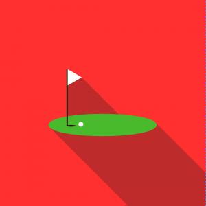 Meine Golf-Geschichten