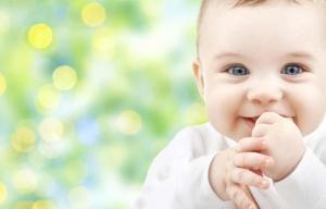 Babybuch erstellen