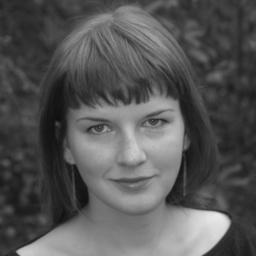 Annalena Weber