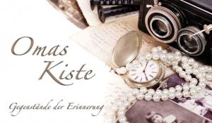 Omas Kiste