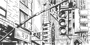 Stadtabenteuer