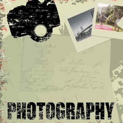 Fotoarchiv und Fotosammlung als Fotobuch verwerten