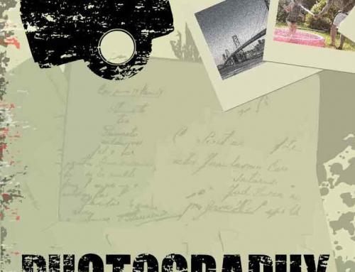 Fotoarchiv & Fotosammlung: Perlen der Erinnerung