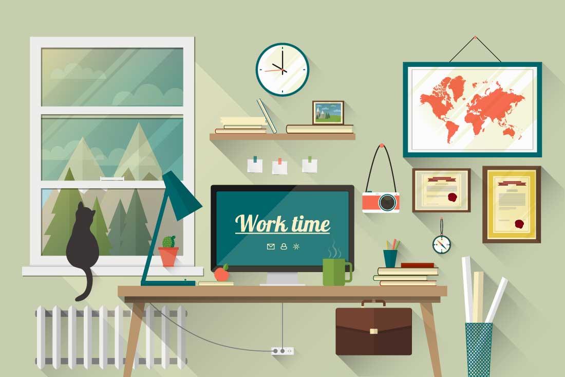 Inhouse Schulung an Ihrem Arbeitsplatz