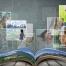 Fotobuch-Kurs: Fotobuch und Fotogeschenk selbst erstellen