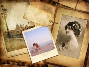 Kursangebot: Meine eigenes Fotoarchiv erstellen