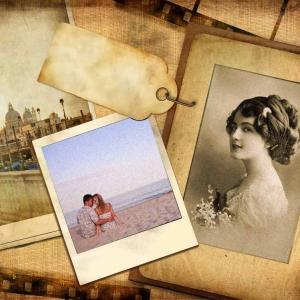 Kurs: Fotoarchiv selbst erstellen