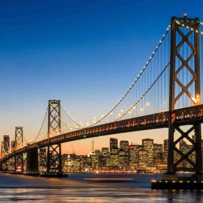 Biografie als Brücke der Kulturen