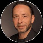 David G. Rieder